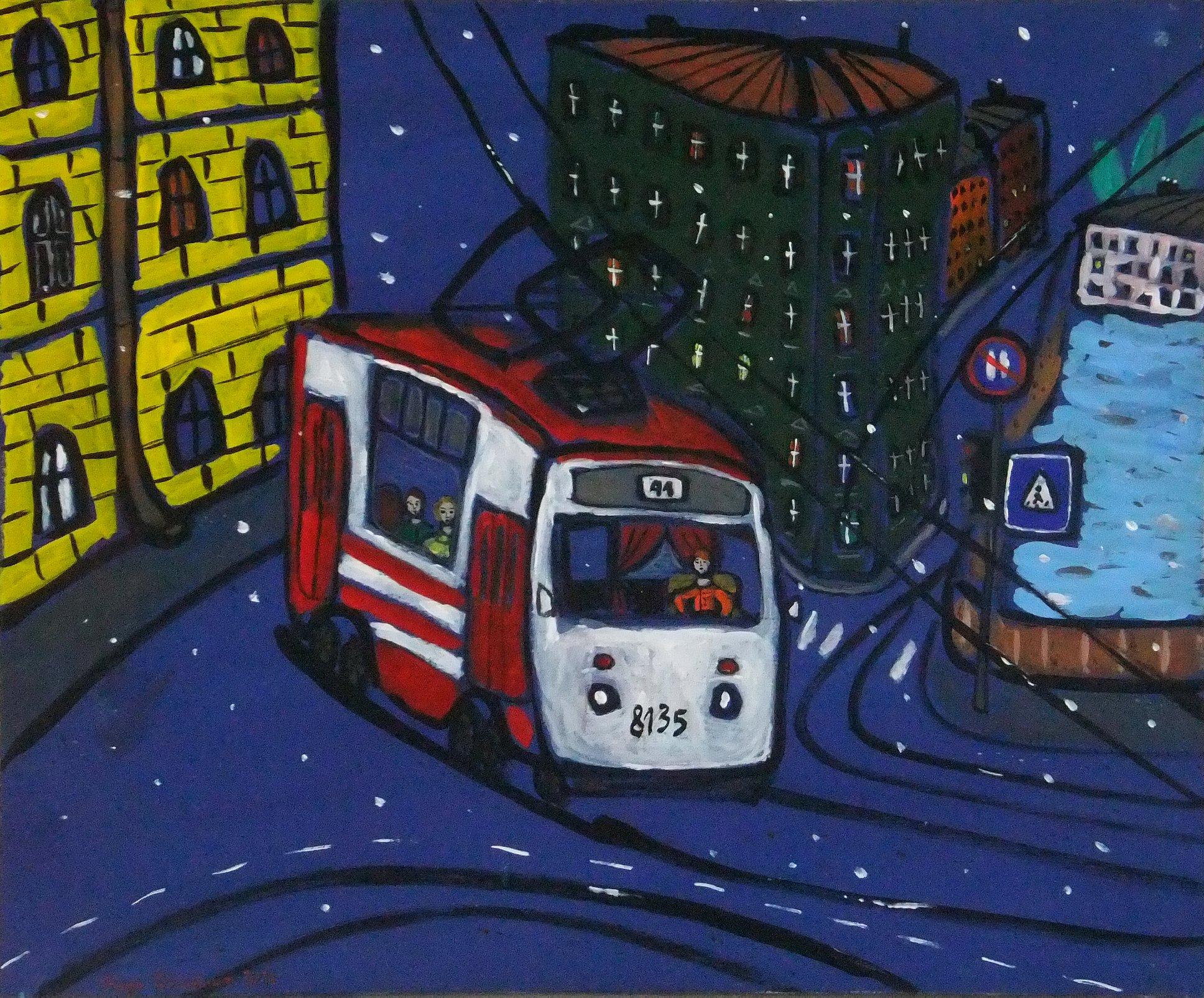 10 авторских подарков для детей. Блог Кати Осиной. Рисунки из путешествий.