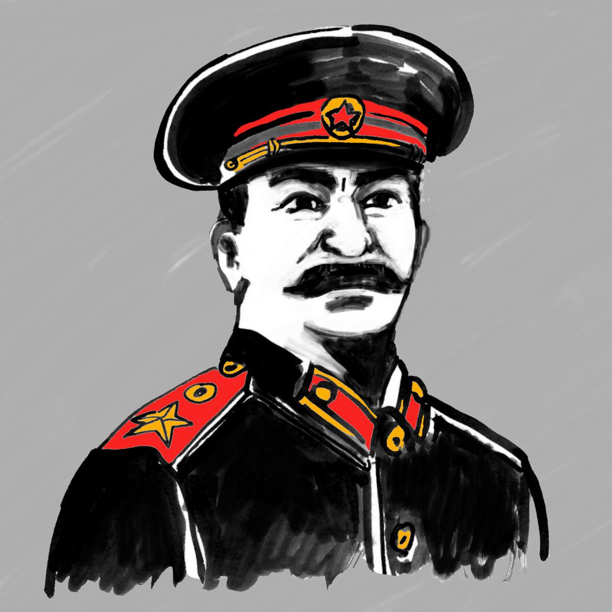 Блог Кати Осиной. Рисунки из путешествий. Плакат-шпаргалка по советской истории для школьников и их родителей